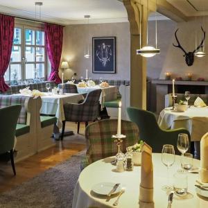 Hotelbilleder: Hotel Engel, Sasbachwalden, Sasbachwalden