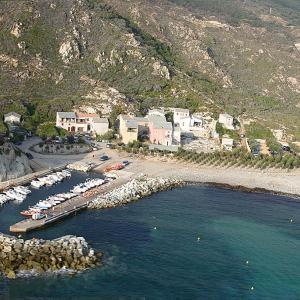 Hotel Pictures: Hotel Marinella, Barrettali