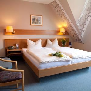Hotelbilleder: Landhotel Weining, Breitenbach