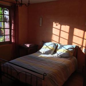 Hotel Pictures: Domaine du Besset, Aubusson-d'Auvergne