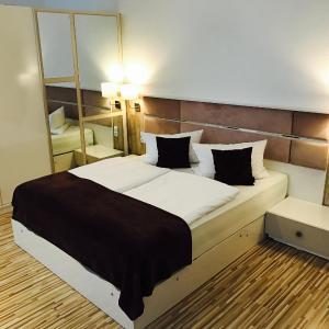 Hotel Pictures: City Central Promenade, Bad Homburg vor der Höhe