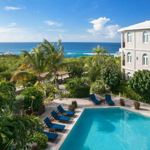 Hotel Pictures: Fountain Anguilla, Shoal Bay Village