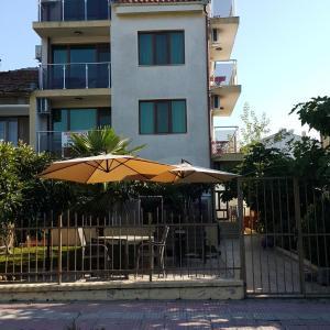 Φωτογραφίες: Guest house Beglik Tash, Πριμόρσκο