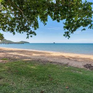 Φωτογραφίες: Sea Temple Palm Cove Apt 316, Παλμ Κόουβ
