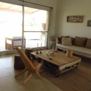 Φωτογραφίες: Casa en Miramar Links, Miramar