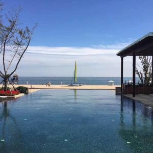 Hotel Pictures: Aranya Seaside Villa, Changli