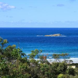 Hotel Pictures: Ouyamunna House, Point Lookout