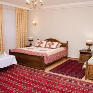 Hotellbilder: Jipek Joli Inn, Nukus