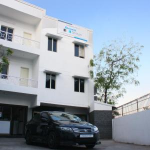 Fotos de l'hotel: Chennai Stays, Chennai