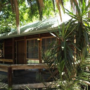 Hotellikuvia: Ti-Tree Village, Ocean Grove