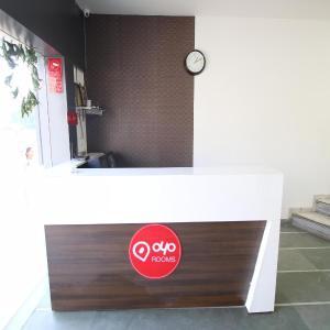 Hotellbilder: OYO 2908 near Airport, Ahmedabad