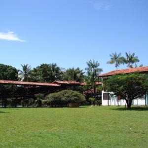 Hotel Pictures: Hotel Ilha do Marajó, Soure