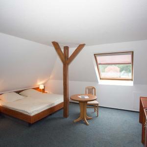 Hotel Pictures: Hotel Zur Stemmer Post, Minden