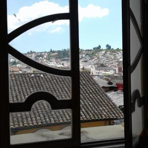 Hotel Pictures: Two bedroom loft in Historic Center of Quito, Quito
