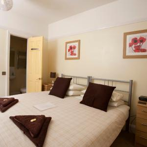 Hotel Pictures: Cranston House, East Grinstead