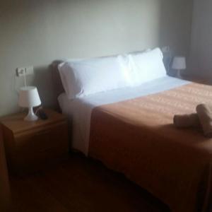 Hotel Pictures: Apartament Irina, Solsona