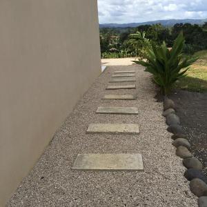 Hotel Pictures: Volcano Villa, Palma