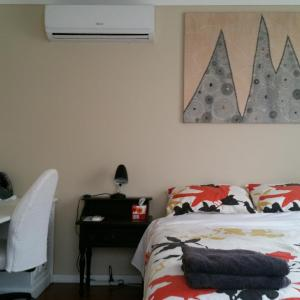 Photos de l'hôtel: FOREST BnB, Frenchs Forest