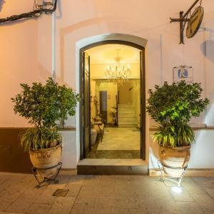 Hotel Pictures: La Posada Del Infante, La Puebla de los Infantes