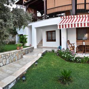 Hotelbilder: Ferienwohnung Havacilar Sitesi, Turgutreis