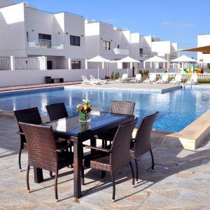 Foto Hotel: Ewan Grand Resort, Ajman