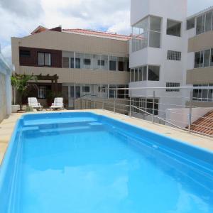 Hotel Pictures: Nelson Praia Hotel, Rio Grande
