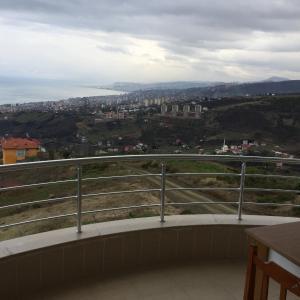 Hotelbilder: Camlik Villa, Akcaabat