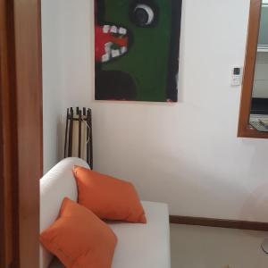 Hotel Pictures: Edifício Tayre, Porto Alegre