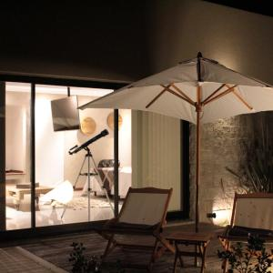 Fotos del hotel: La Isabel Suites, Manuel J. Cobo