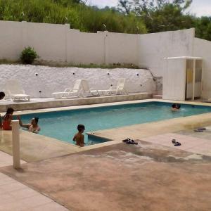 Hotel Pictures: Apartamento Vista Hermosa, Atacames