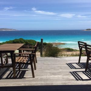 Hotel Pictures: Oceanview 180, Esperance