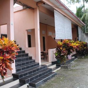 Hotelfoto's: Putra Sindang Asih, Batukaras