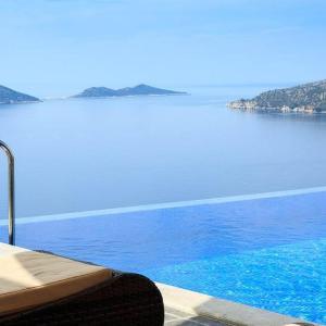 Photos de l'hôtel: Villa Zaffre, Kalkan
