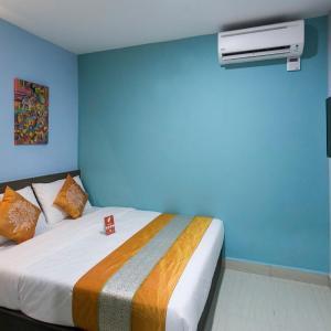 Photos de l'hôtel: OYO 270 Home Stay Link Inn, Johor Bahru