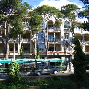 Fotos de l'hotel: Bois De Boulogne, Ghābat Būlūnyā