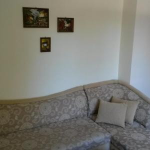 Hotellikuvia: Hotel Shipka, Shipka