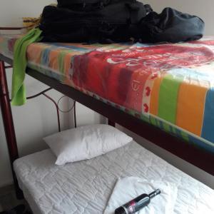 Hotel Pictures: Arrendajos hostel, Villavicencio