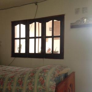 Hotellikuvia: Casa Campo Quijano, Campo Quijano