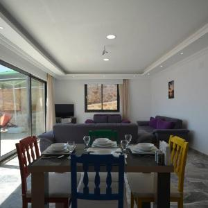 Photos de l'hôtel: Villa Algı, Kalkan