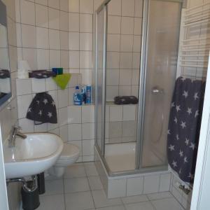 Hotel Pictures: Ferienwohnungen Schuh, Ipsheim