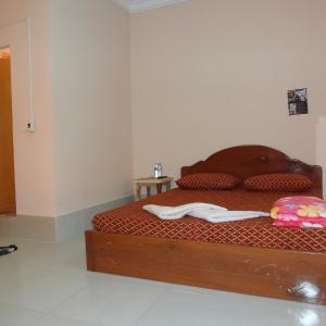 Fotos do Hotel: Ly phisey, Phnom Penh