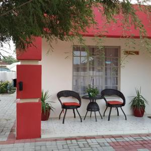Hotel Pictures: Serenity Lodging Bed And Breakfast, Gaborone