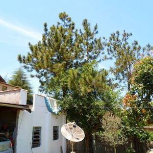 Hotel Pictures: Pouso e Camping do Miguel, Aiuruoca
