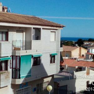 Hotel Pictures: Albir Up Marfil, Alfaz del Pi