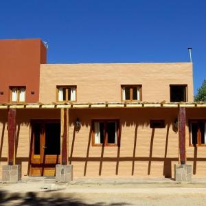 Hotel Pictures: Hosteria Pueblo Del Sol, Antofagasta de la Sierra