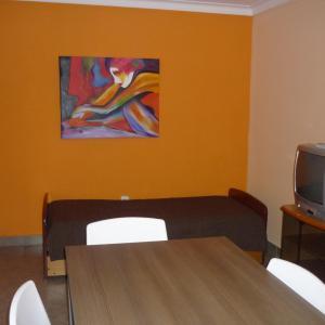 Hotellbilder: Apartamento Witcomb, Bahía Blanca