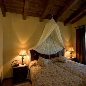 Hotel Pictures: La Posada Del Canal, Villanueva de San Mancio