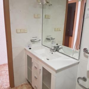 Hotel Pictures: Complejo Turistico la Pinada, Gilet