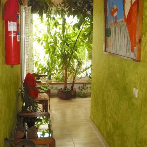 Hotel Pictures: Hostal Cassa, Cassà de la Selva