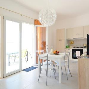 Photos de l'hôtel: Bella Vita - Apartment Scicli, Marina di Ragusa